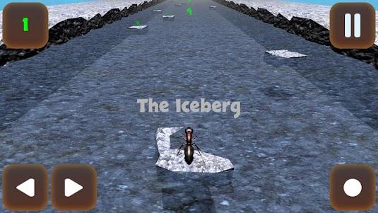 Ant Road 2.0 screenshot 6