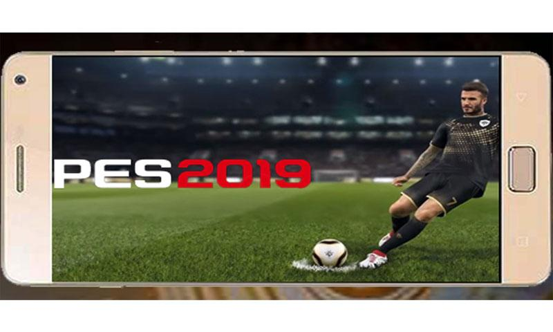 Guide PES 2019 Top 2 0 0 APK Download - Android
