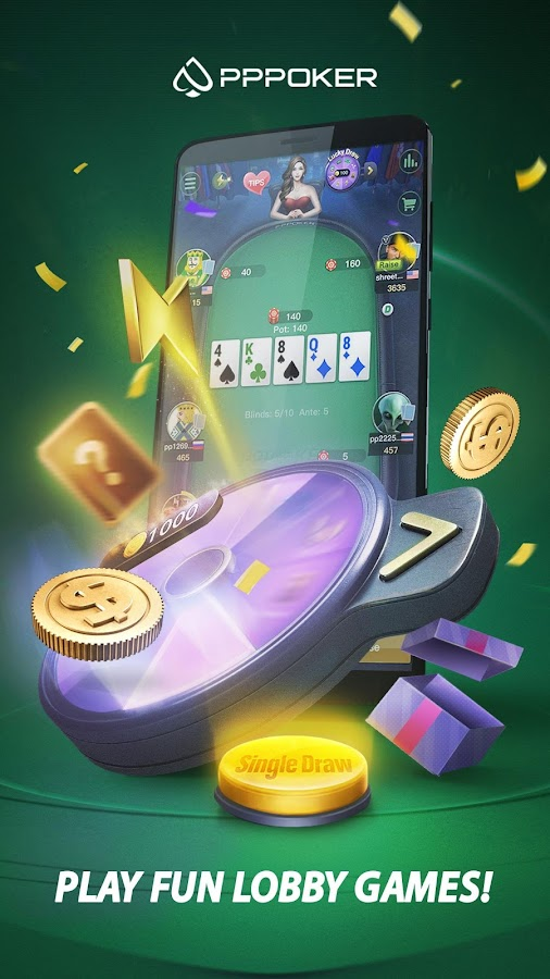 Download Apk Dewa Poker For Android Christiannew