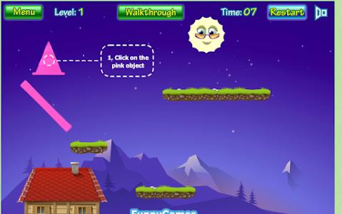 FunGames 1.0 screenshot 11