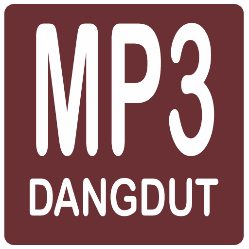 Download Lagu Dangdut Syahdu Mp3 1 2 Apk Android Music Audio Apps