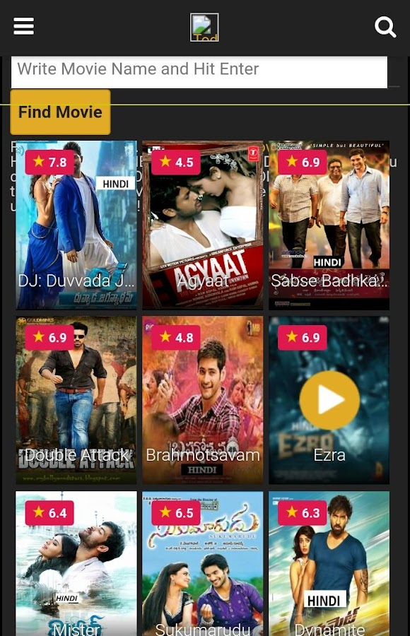 download latest tamil dubbed hollywood movies in moviesdub