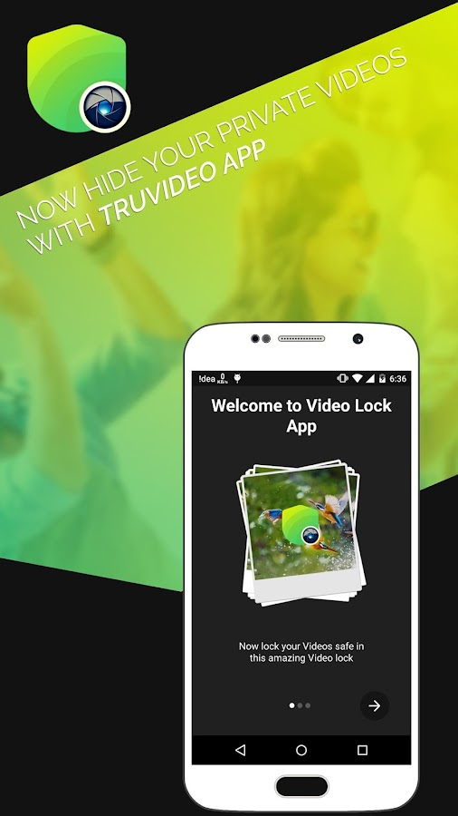 2017 Secure Video Locker Vault 1 0 APK Download - Android Tools Apps