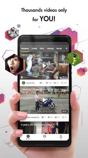 60 Download Apk Edit Foto Hantu HD Terbaru