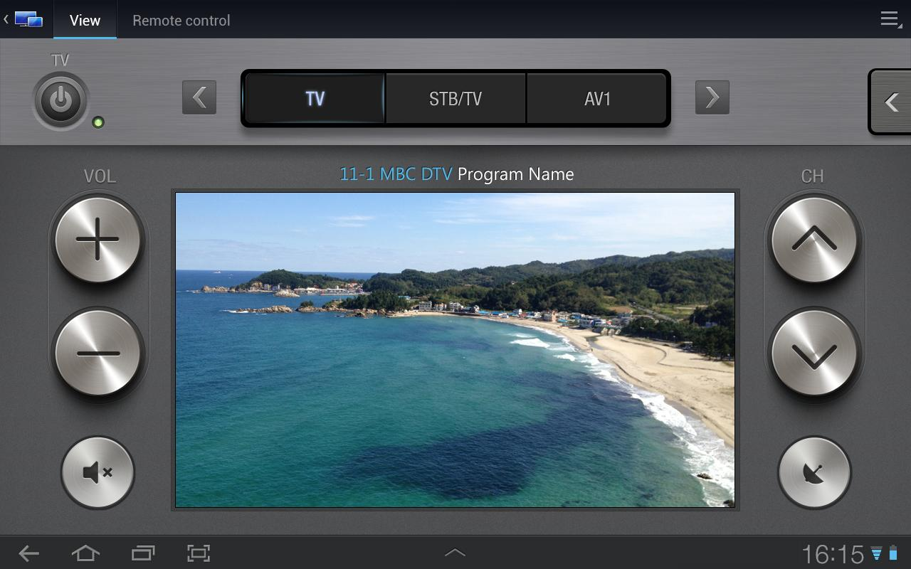 Samsung SmartView 1 0 4 2 2 APK Download - Android Tools Apps