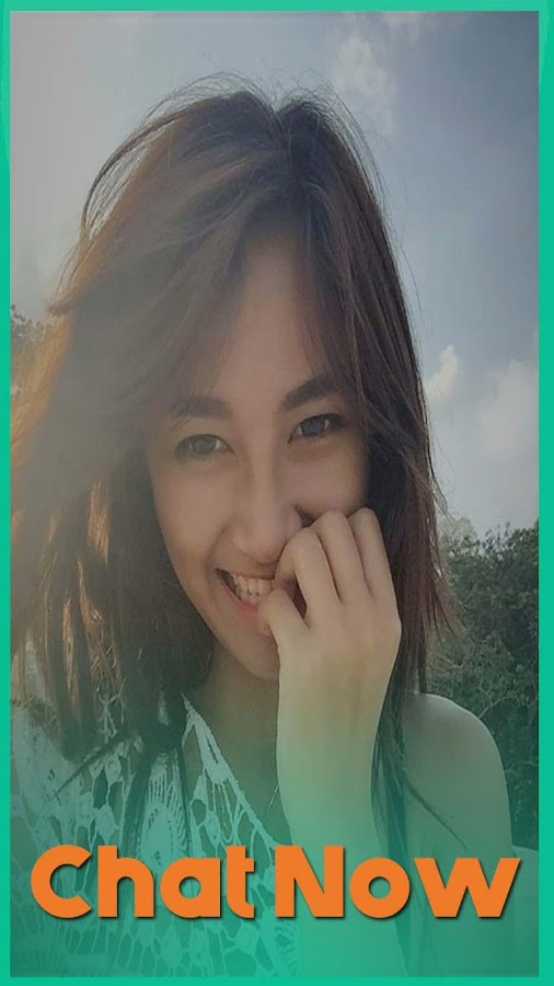 Hot MeetMe Video Chat 0 2 APK Download - Android Social Apps