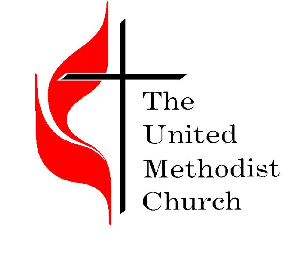 methodist church in zimbabwe hymn apk