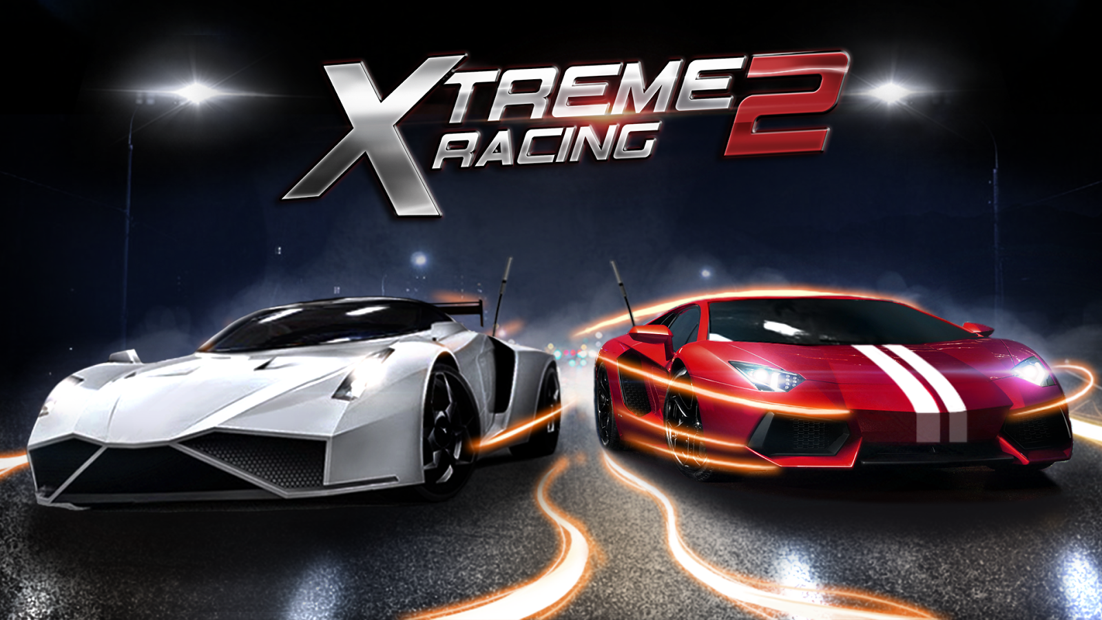 1 1 9 screenshot 13 extreme racing 2 real driving rc cars game