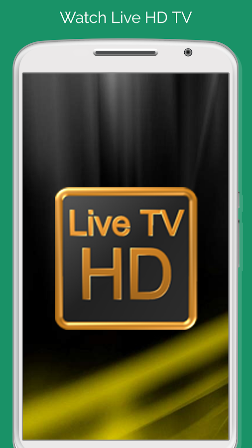 Live Mobile TV HD All Channels 0 1 APK Download - Android