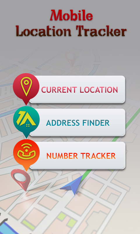 Live Mobile Number Tracker 1 92 APK Download - Android Communication