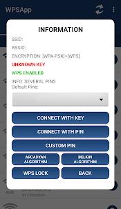 WPSApp 1.6.26 screenshot 6