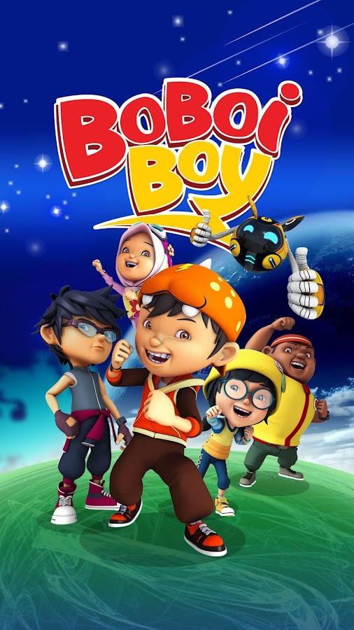 boboiboy comic 2 8 0 apk download android comics apps
