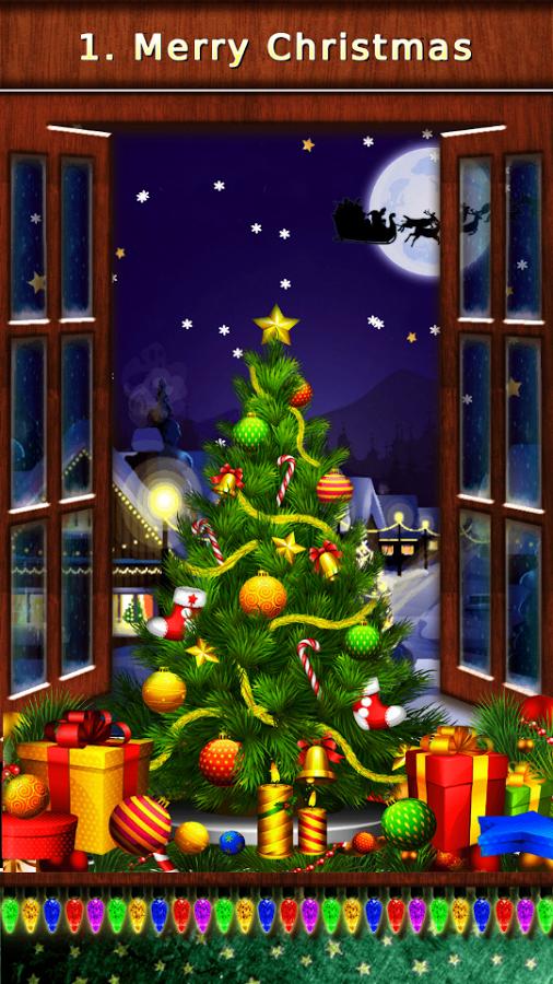 Christmas songs list free mp3 download kadhim alsahir popular christmas songs v10 screenshot 2 voltagebd Choice Image