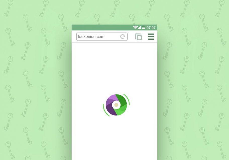 Tor browser для ios бесплатно hidra tor browser по умолчанию hyrda вход