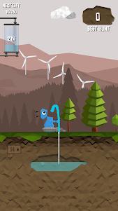 Water Hunt 1.1 screenshot 5
