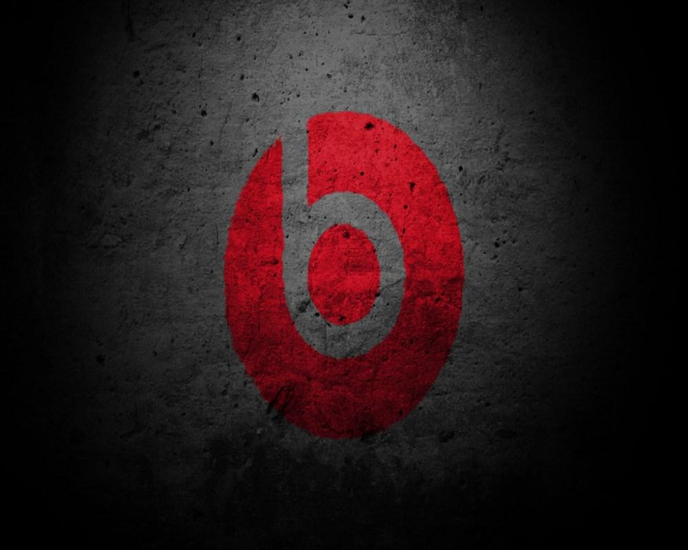 beats audio wallpapers hd 1.1 apk download - android personalization