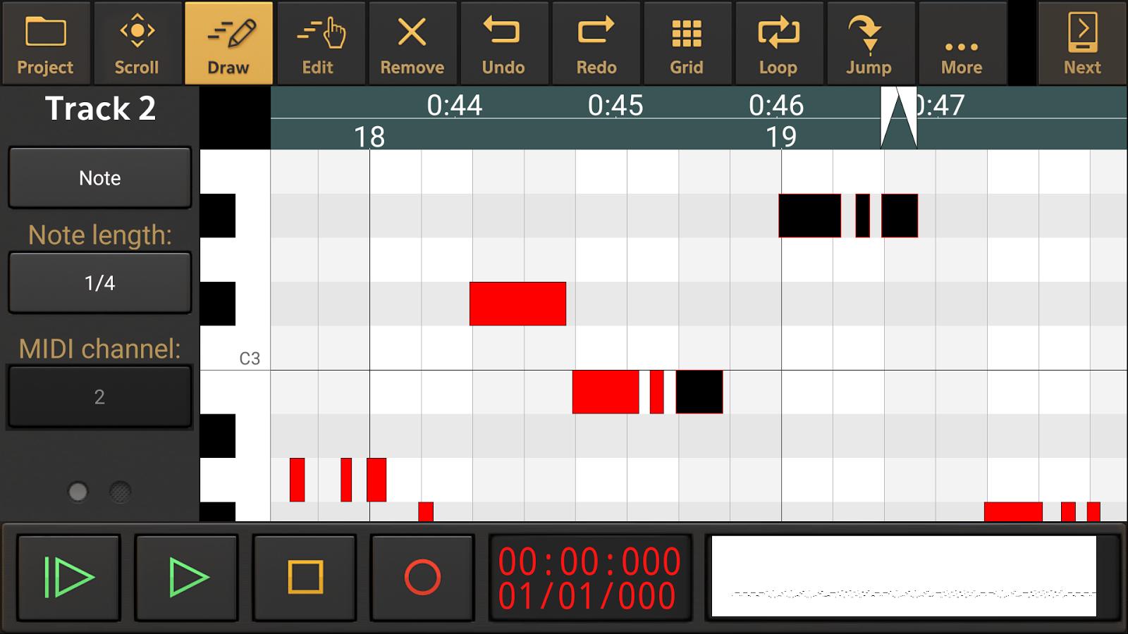Lexis audio editor pro apk download - rohsbludwarteu