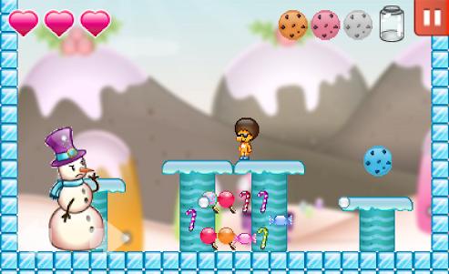BetaMax - Ice Cream Valley 2.0.4.2 screenshot 5