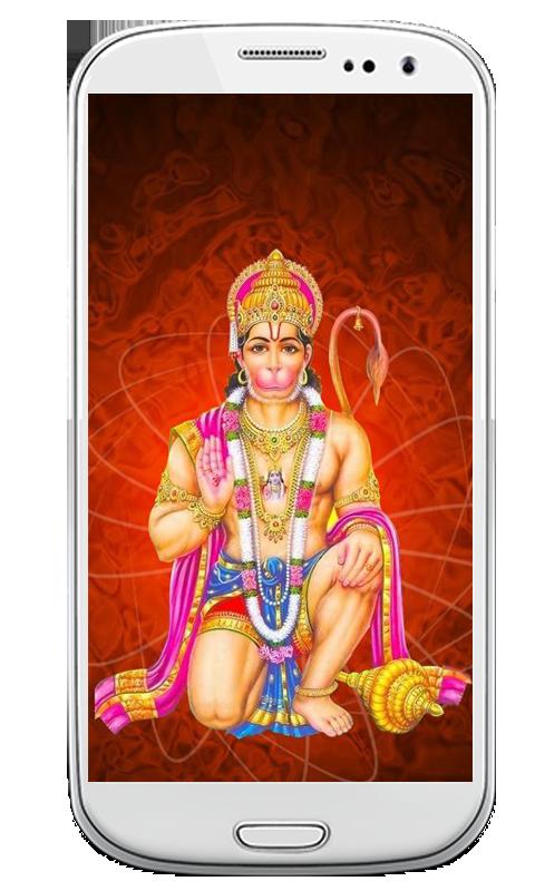 Hanuman God Wallpapers Full Hd 1 0 1 Apk Download Android Personalization Apps