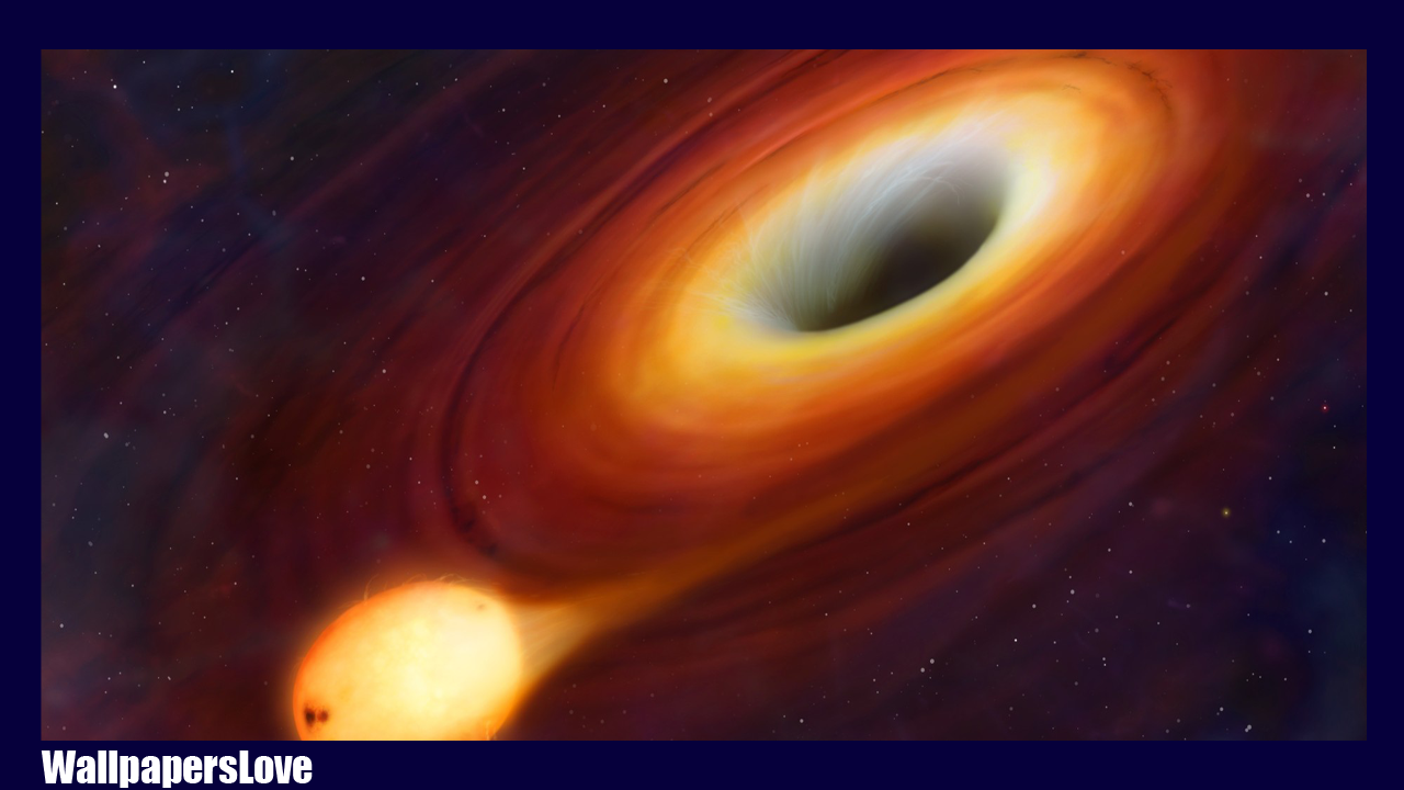 Black Hole Pack 2 Hd Wallpaper 26 Apk Download Android