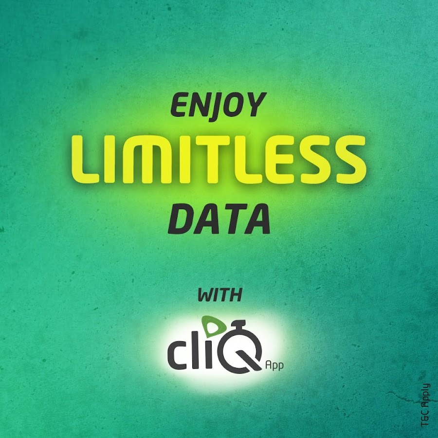 cliQ 2 0 APK Download - Android Productivity Apps