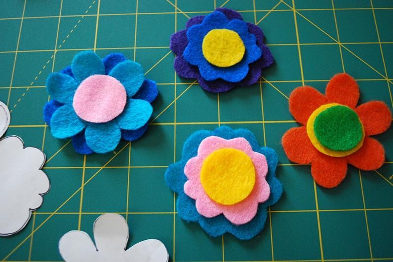 59 Diy Kids Crafts Ideas Apk 5 Minute Crafts Apk Download Latest