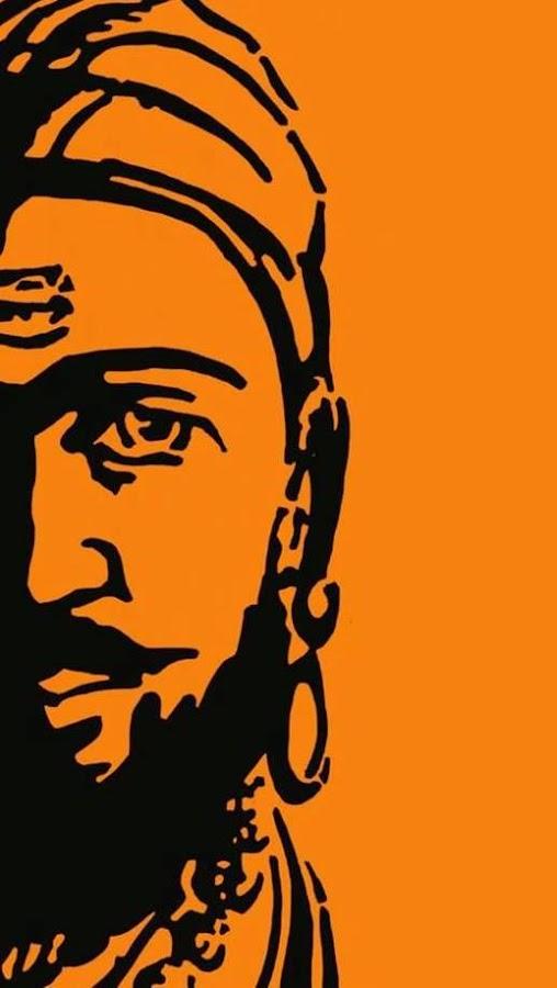 Chatrapati Shivaji Maharaj ALL History VIDEOs App 2 2 APK Download