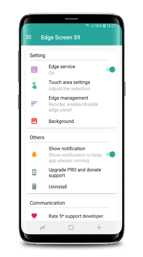 edge screen apk for any android