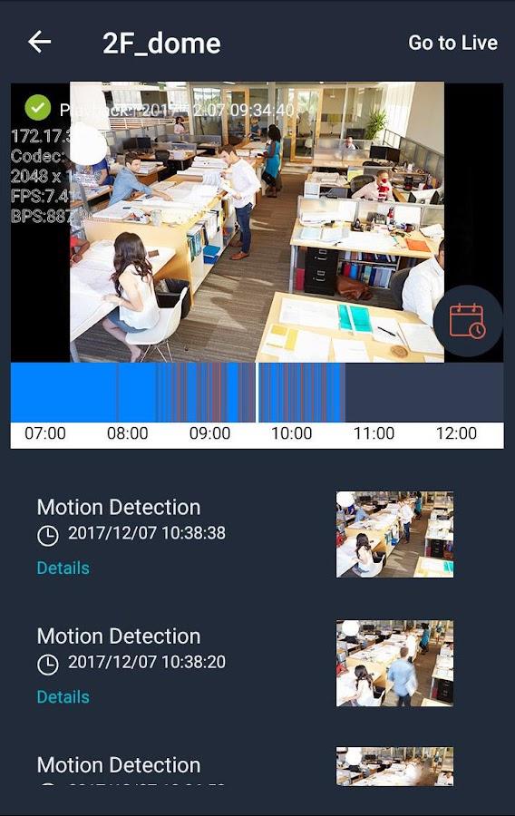 com qnap qvrproclient 1 5 0 APK Download - Android Productivity Apps