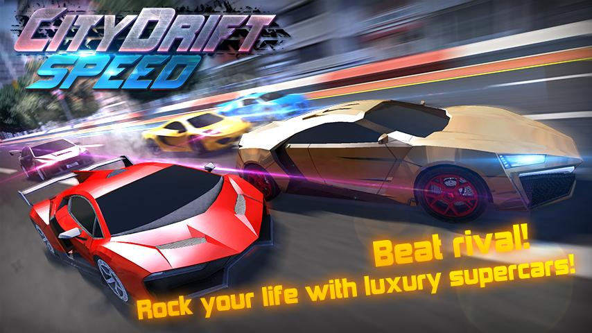 android racing games download apk