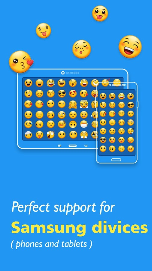 Emoji Theme for LG 1 0 0 APK Download - Android Tools Apps