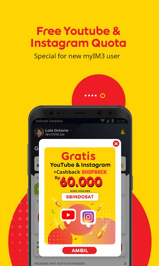 com pure indosat care v76 5 APK Download - Android cats  应用