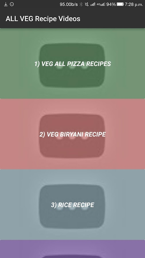 All indian veg easy cooking food recipes video app 44 apk download all indian veg easy cooking food recipes video app 44 screenshot 2 forumfinder Image collections