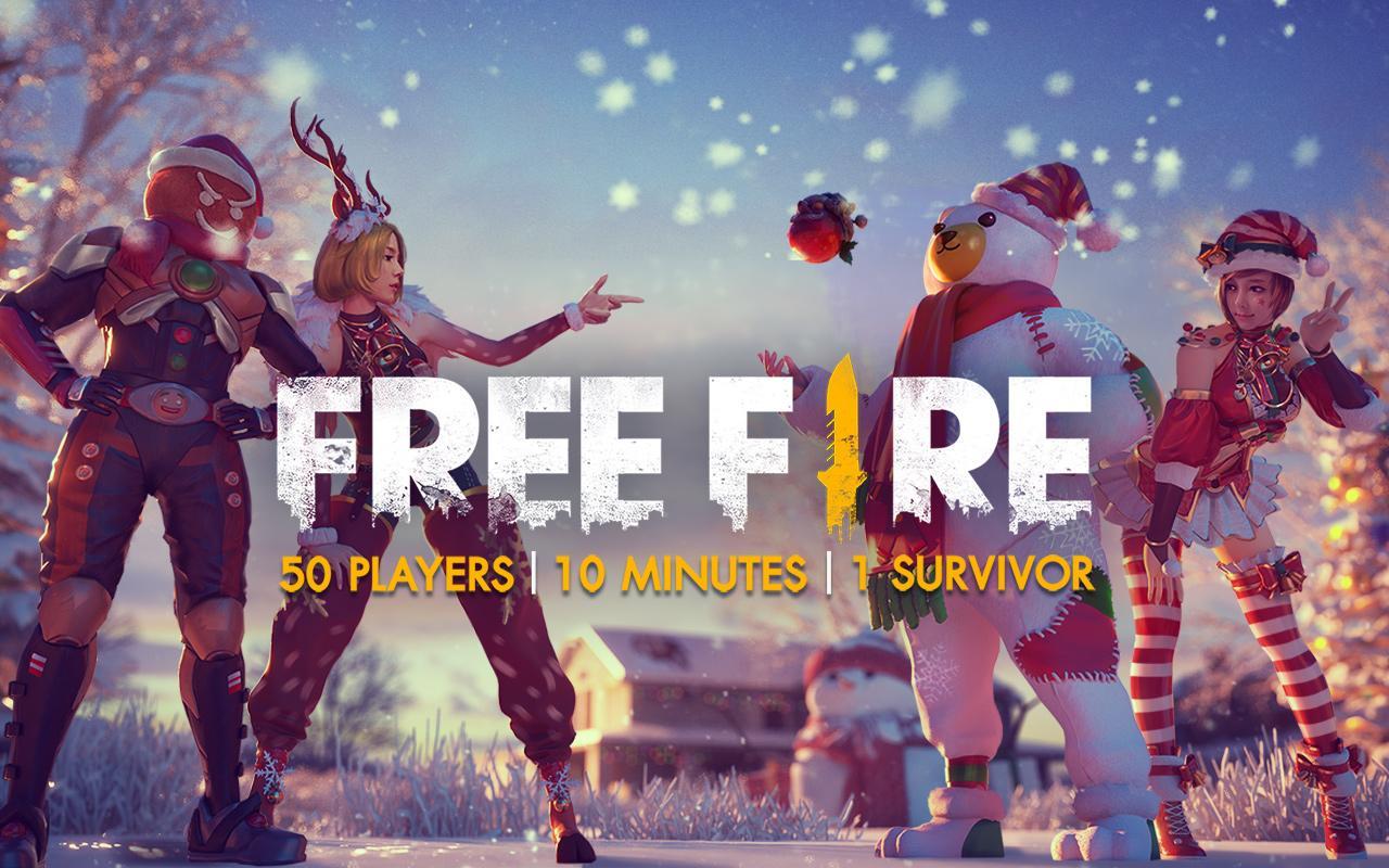 download free fire mod apk terbaru
