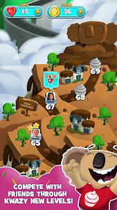 Kwazy Cupcakes 1.1.5 screenshot 2