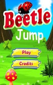 Beetle Jump 1.0 screenshot 6