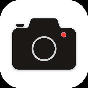 iCamera iOS 13 4.0 screenshot 1