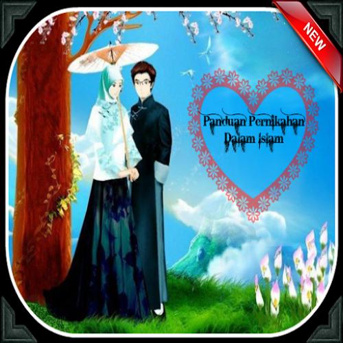 Panduan Pernikahan Dalam Islam 3.0 APK