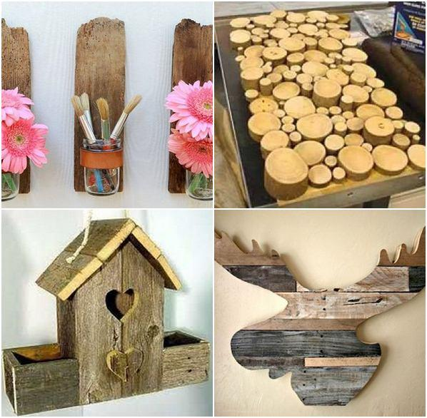 Diy Wood Craft Project 1 0 Apk Download Android Lifestyle Apps