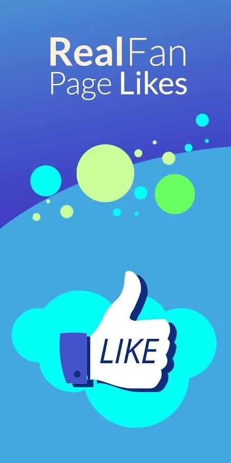facebook page apk