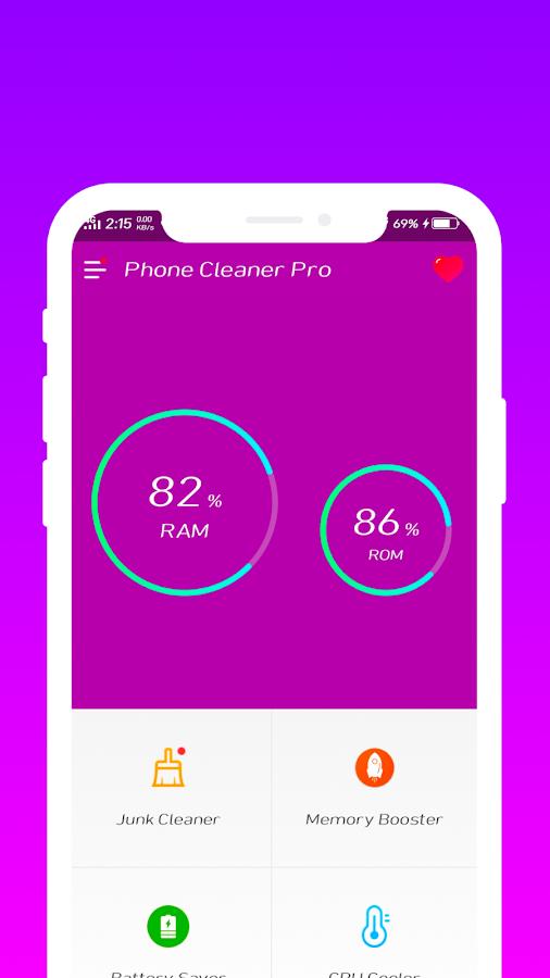 50x game booster pro apk free | Thwebula 50X Game Booster