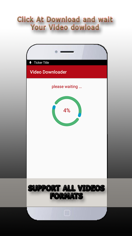 X Videos downloader Pro Prank 1 0 APK Download - Android