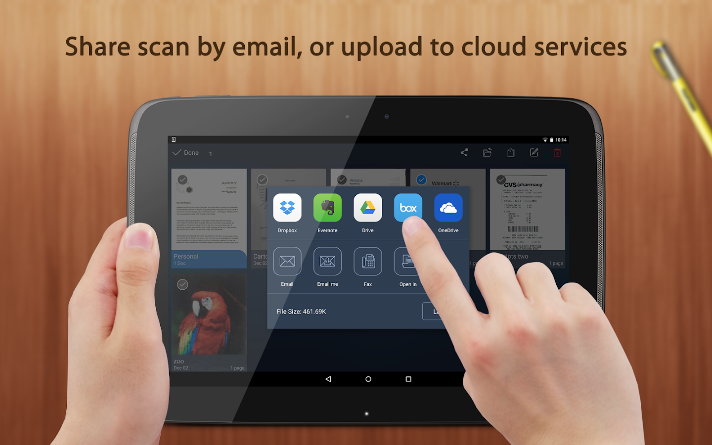 Image result for Fast Scanner Pro: PDF Doc Scan apk