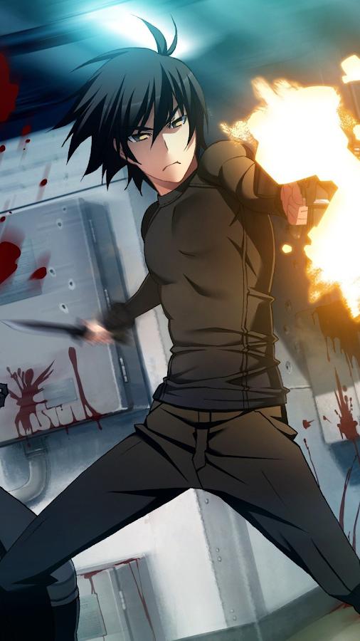 grisaia no kajitsu episode download