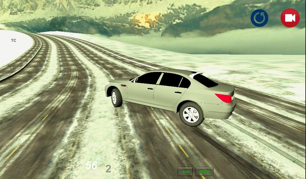city car driving download apk free
