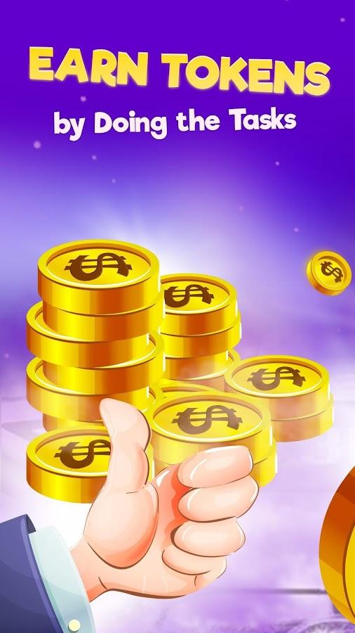 TimeBux: Make Money & Free Cash App 1 2 APK Download