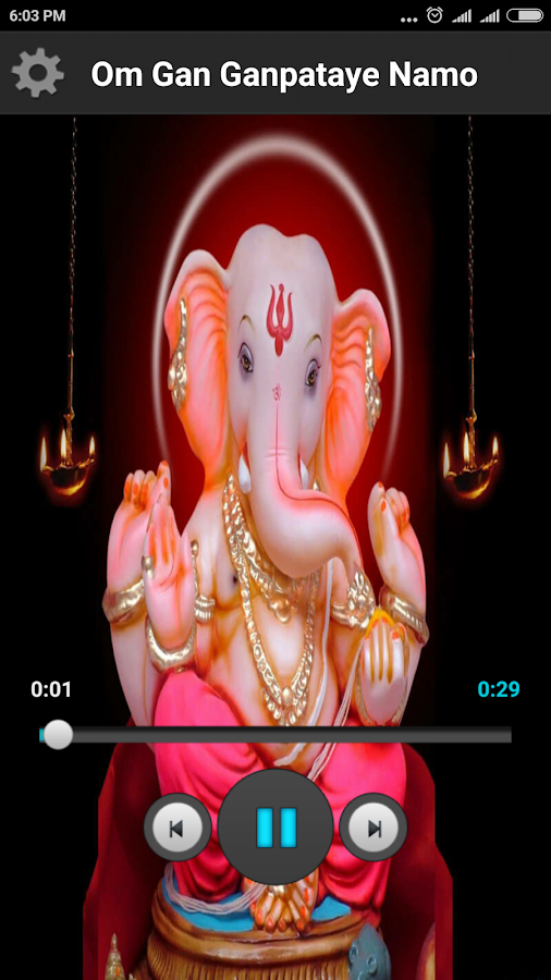 kannada devotional mp3 ringtone free download