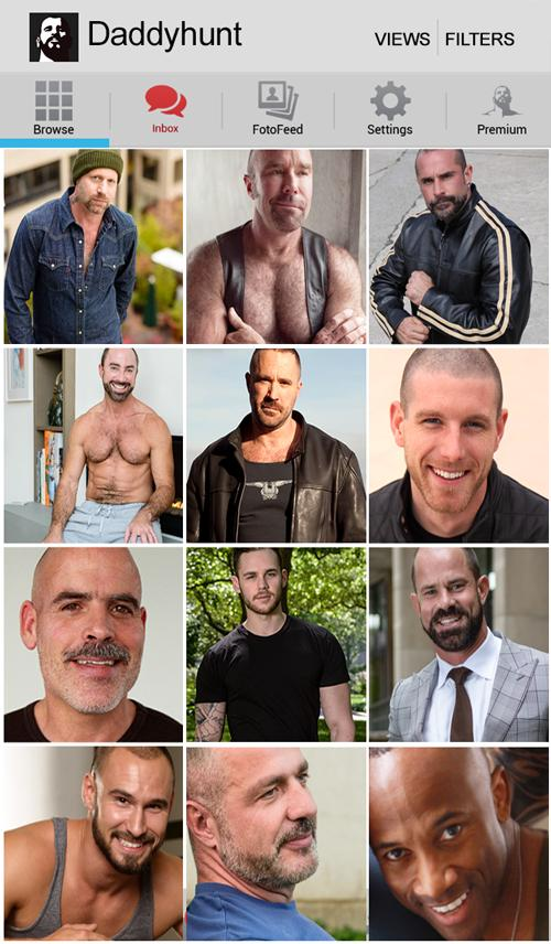 gay dating apk download
