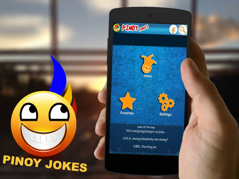 Funny Pinoy Jokes Tagalog 10 Apk Download Android Entertainment Apps