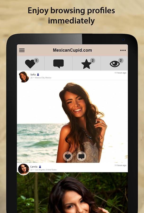 mexican dating app free hookup bendigo